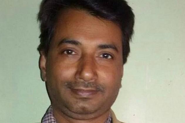 Who Cries When A Journalist Dies?