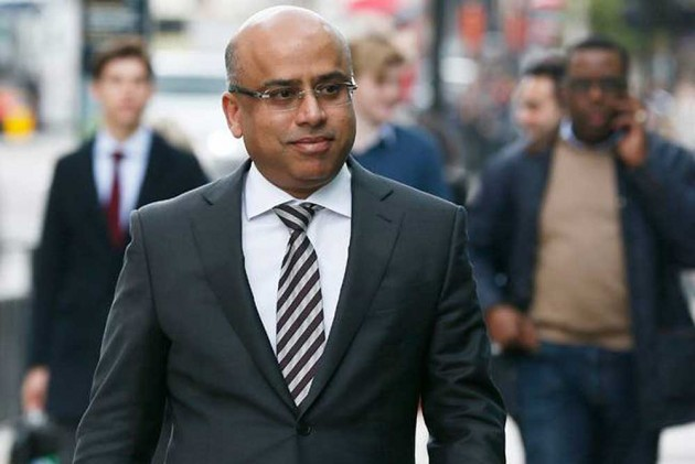 Challenges Of India Impediment To Investment :   Sanjeev Gupta, Executive Chairman, Liberty House