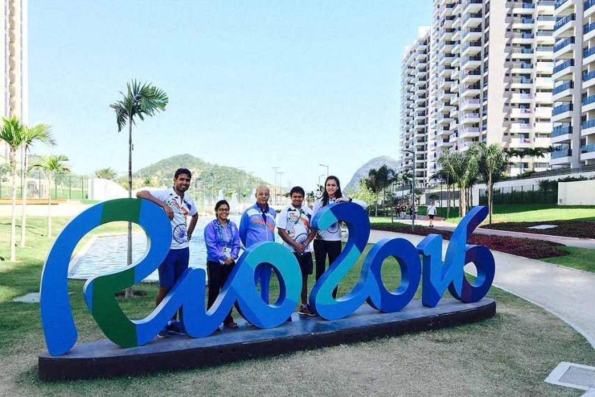 Nita Ambani Becomes First Indian Woman IOC Member