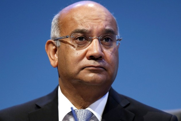The Vaz-ir And His Checkered Board
