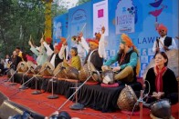 Save The Date— Jaipur Literature Festival 2017 Is Here