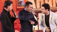 Bollywood's Unaffordable Khans May Never Act Together Now, Much To Their Own Detriment