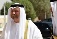 'Terrorism Is Terrorism; There Are No Grey Areas,' Says UAE's Minister Of State For Foreign Affairs Anwar Gargash
