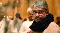 OPINION: Bhansali Cause Ill-Served By Historians Besmirching Hindu Icons