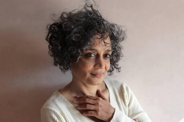 Two Decades' Long Wait Over! Arundhati Roy's Next Novel To Be Published On June 6