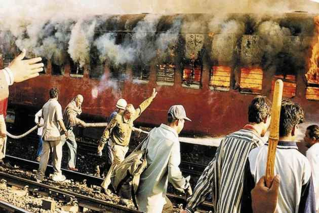 Godhra Carnage Was Not An Act Of Terrorism: Gujarat HC Judgment