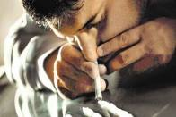 It's Official Now: Drug Addiction Has Taken Epidemic Form In J&K