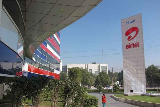 Tatas to merge telecom business with Bharti Airtel