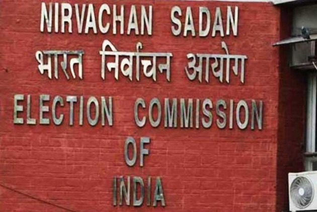 Assembly Elections In Himachal Pradesh On November 9, Counting To Take Place On December 18: EC