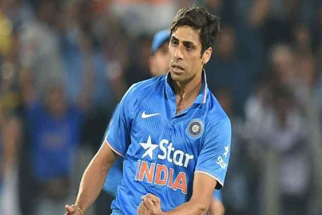 Ashish Nehra Announces Retirement From International Cricket To Play Last Match At Home Ground
