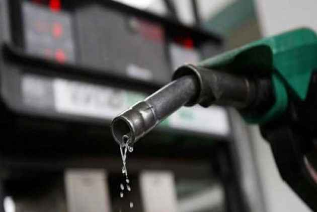Petrol Pump Dealers Call-Off October 13 Strike