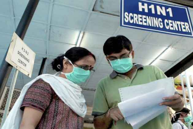 12 Swine Flu Deaths In Delhi This Year, Total 2,818 Cases Reported, Says Delhi Govt