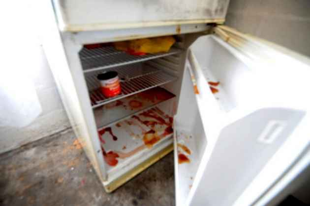 New Delhi: 26-Year-Old Man's Dismembered Body Found Inside Fridge, Victim Was Missing For Three Days