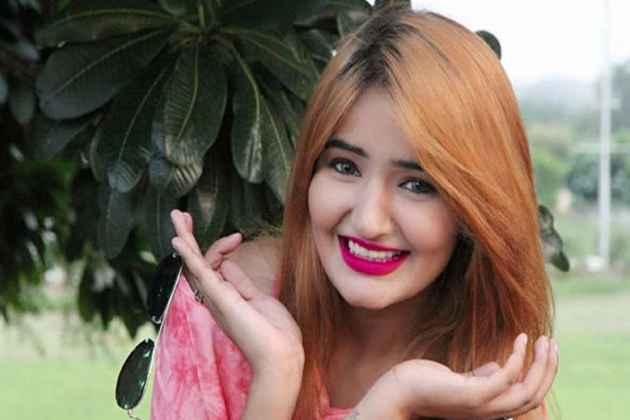 22-Year-Old Haryana Singer Harshita Dahiya Shot Dead In Panipat