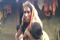 Jharkhand Girl Dies Of Starvation, UIDAI Says She And Family Had Aadhaar
