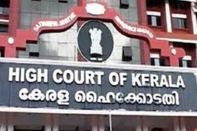 All Inter-Religious Marriages Not 'Love Jihad', Says Kerala HC