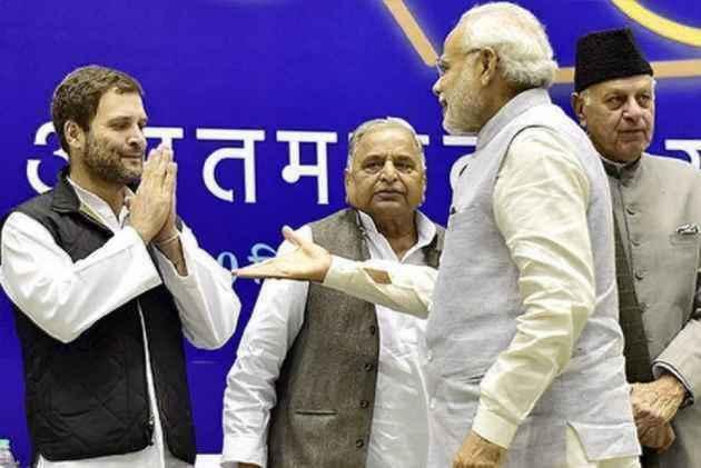 modi rahul के लिए चित्र परिणाम