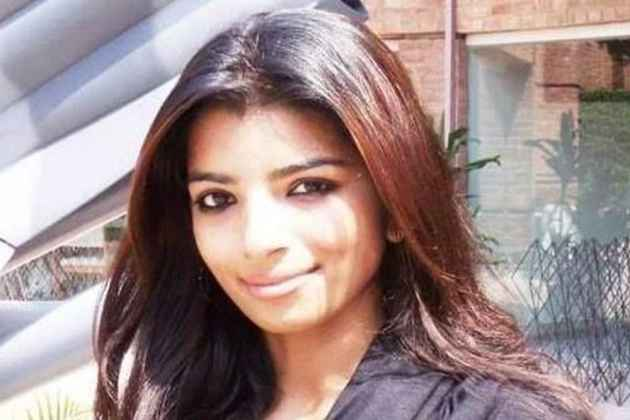 Missing Pak Journalist Zeenat Shahzadi, Who Tried To Trace 'Indian Spy', Recovered After Two Years