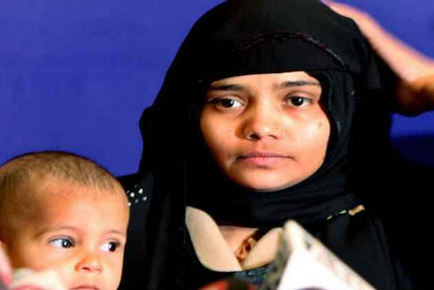 In Bilkis Bano Case, Gujarat Government Faces Questions From Supreme Court
