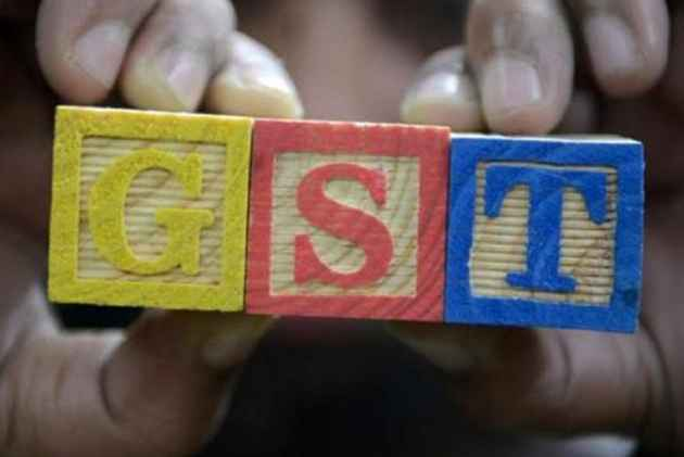 Govt scraps penalty on delayed filing of GST returns for Aug, Sept""