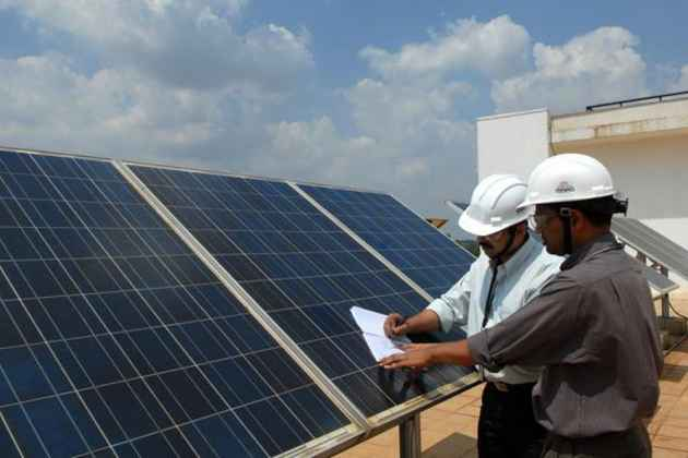 Global Energy Transition: Here's Why It's India's Opportunity To Leapfrog