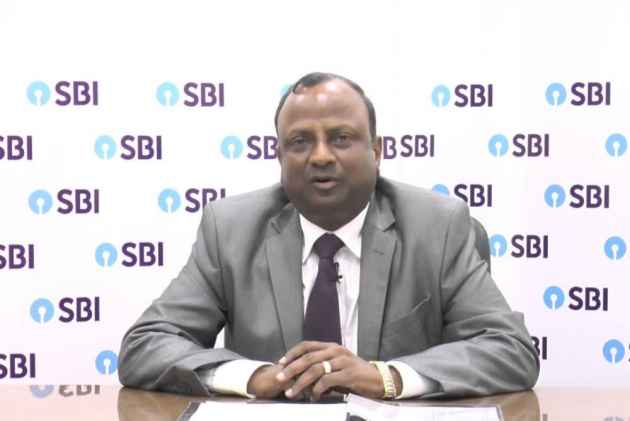 Rajnish Kumar Appointed as New Chairman of SBI