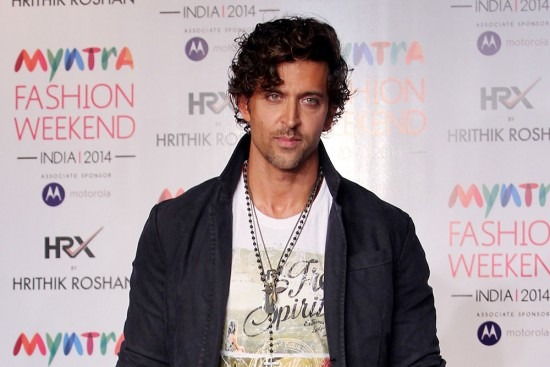 No Evidence To Judge Alleged 7-Yr-Long Affair? Hrithik Roshan Breaks Silence On Spat With Kangana
