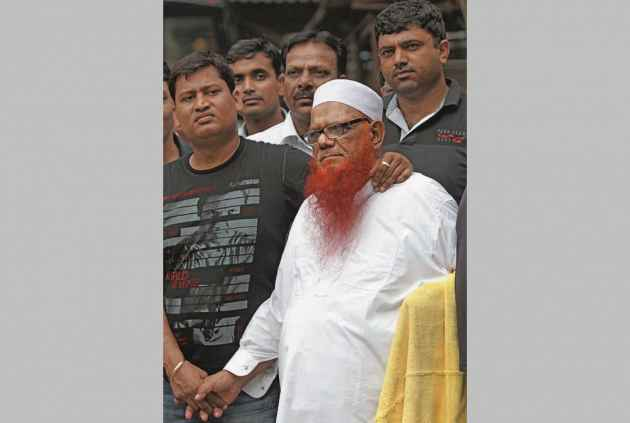 Sonipat blasts case: Abdul Karim Tunda sentenced to life imprisonment