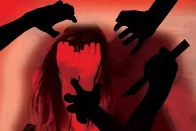 'Gang-Rape Survivor Had Consensual Sex': 'Junior Doctor's' Report Trashed