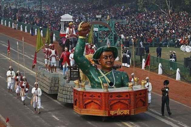 Tipu Jayanti: Heavy Security Deployed, Section 144 Imposed In Karnataka's Kodagu