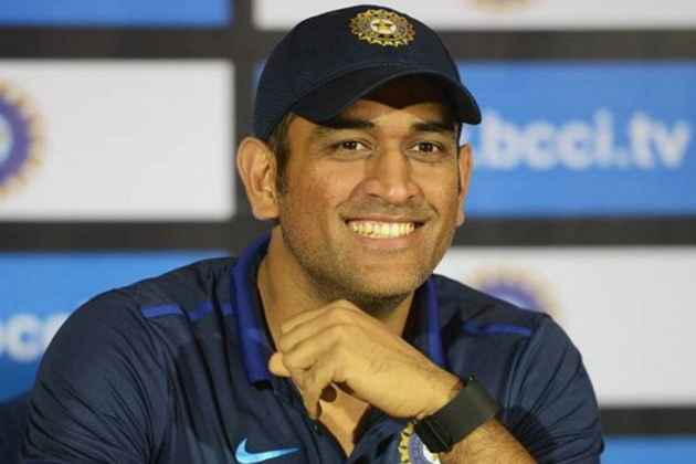 Everybody Has Views In Life, It Should Be Respected: MS Dhoni Plays Down Criticism
