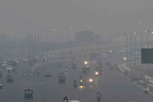 Odd-Even: Bikes, Autos Have To Be Included For Impact, Says Expert