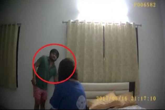 Hardik Patel's Alleged Sex Video Surfaces, Patidar Leader Says BJP's 'Filthy Politics' Has Begun