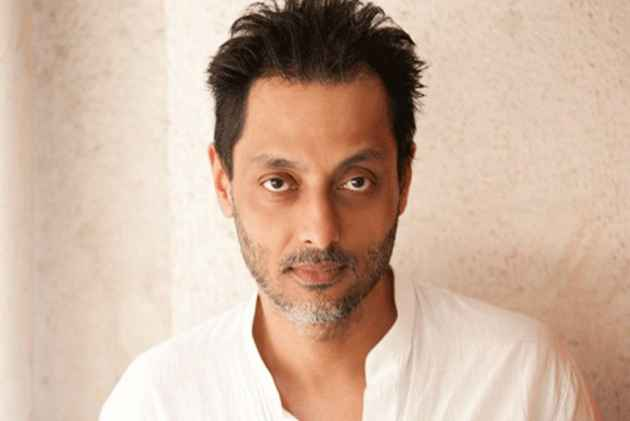 IFFI Row: Sujoy Ghosh Resigns From Festival Jury After l&B Ministry Drops 'S Durga', 'Nude' From Shortlist