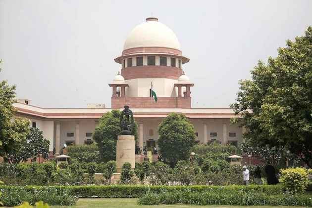 No FIR Against Sitting Judges Of SC, HC Without Consultation Of CJI, Says Supreme Court