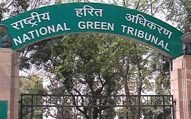 NGT lifts ban on Delhi industry, trucks
