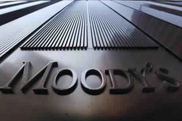 Good News For PM Modi, Moody's Upgrades India's Sovereign Rating For First Time In 13 Years