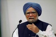 'GST Is An Idea Which Had The Blessings of The Congress Party', Says Manmohan Singh