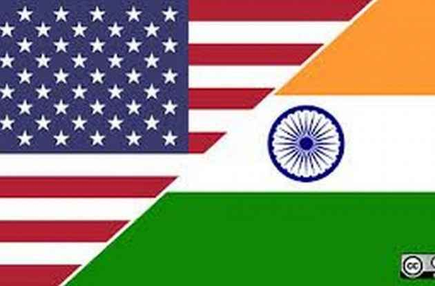 The Indian Patent Regime Is Accommodating Unreasonable Demands Of The US, But People Are Not Aware