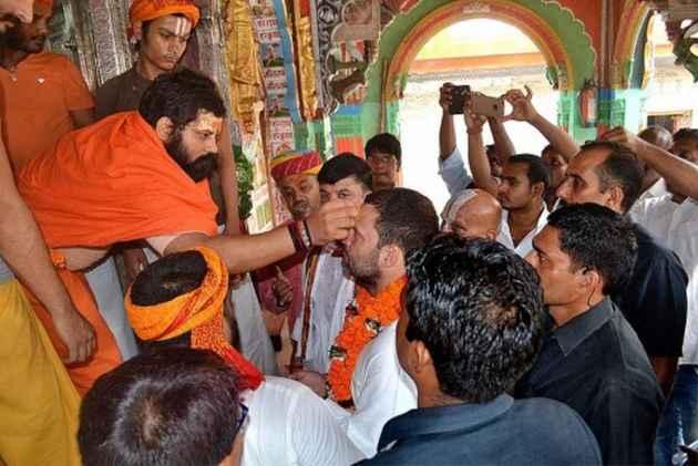 Yogi Adityanath equates murder threats to film-making, says Bhansali equally guilty
