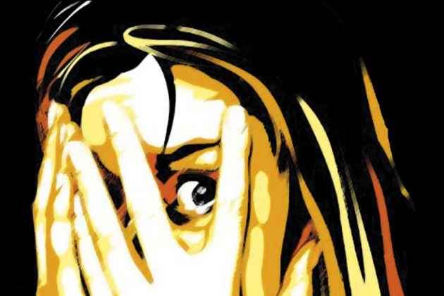 Delhi: 4-Year-Old Boy Booked For 'Sexually Assaulting' Classmate In School