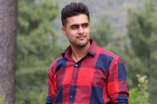Army jawan found dead in Jammu and Kashmir's Shopian