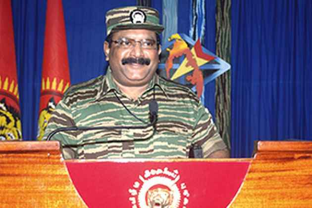 Defying Govt Ban, Tamil Leaders In Sri Lanka Celebrate Prabhakaran\'s Birthday In His Home Town