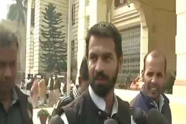 Lalu justifies Tej Pratap's threat to PM Modi