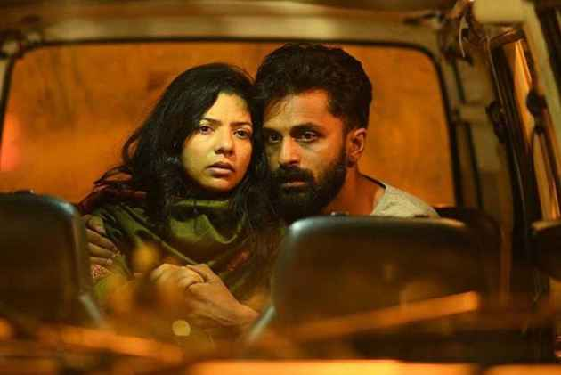IFFI cites CBFC objection for not screening 'S Durga'