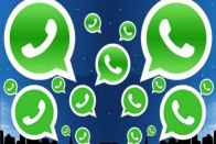 WhatsApp Appoints Grievance Officer For India To Curb Fake News