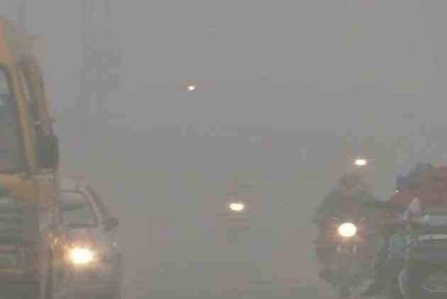 Air Quality Index 'severe' in North Indian cities