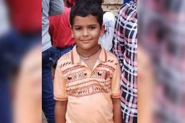 Pradyuman Murder Case: Classmates Allege Accused Was A Bully