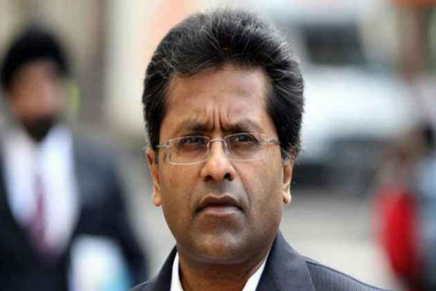 BCCI Offers To Reinstate Rajasthan Cricket Association If Lalit Modi Stays Away