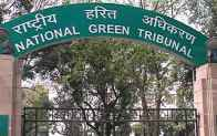 5-Year-Old Files Complaint Alleging Noise Pollution By Delhi Metro Trains, NGT Directs DMRC To Strictly Adhere To Environment Norms